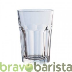 BICCHIERE BEVERAGE BOSTON (conf. 6 pz.)