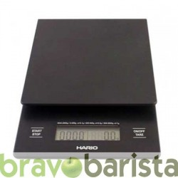 DRIP COFFEE SCALE HARIO