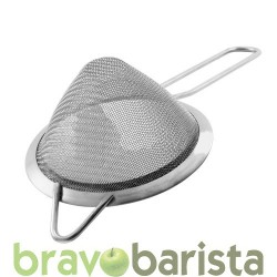 STRAINER CONICAL