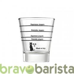 CAFFEINO GRADUATO 6pz