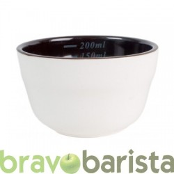 CUPPING BOWL (CONF. 6PZ)