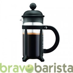 FRENCH PRESS 3 TAZZE